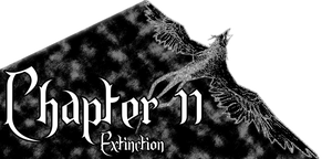 EE:TI Chapter 11 Banner by Sunderbraze