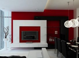 64 Varisity Park red scheme by chantalicious