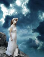 .Cielo by Flore-stock