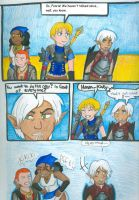 Dragon Age 2 LOL Fenris... by FordPrefect4242