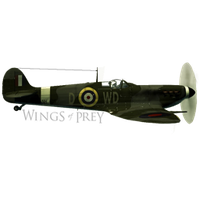 Wings_Of_Prey_Spitfire by Grandays
