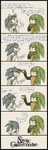 Sonic Gelectrodes (comic2) by BUGHS-22