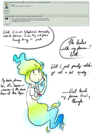 Question 7: Amelie's Plasma by AskElodie-and-Amelie