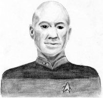 Patrick Stewart by Wolf-Sis-the-Small