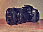 my new sweetheart (Canon EOS 700D-18-135mm IS STM) by xGrabx