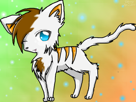 Request-Maple by NoClueSoItsSyrria
