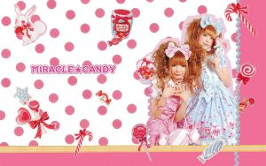 Angelic pretty wallpaper 23 by guillaumes2