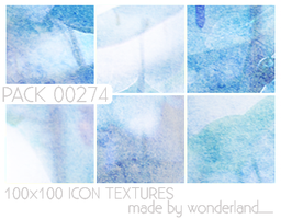 Texture-Gradients 00274 by Foxxie-Chan