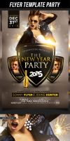 01 New-Year-Party-Flyer-Preview by Bynelson2