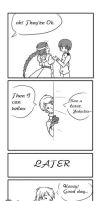 APH: Russia's nightmare by YonYonYon
