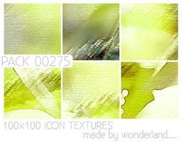 Texture-Gradients 00275 by Foxxie-Chan