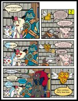 PMDE Arc 2 prologue page 2 by augustelos