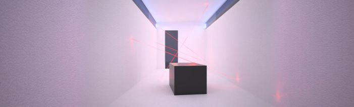 test_chamber_001 by saad1993