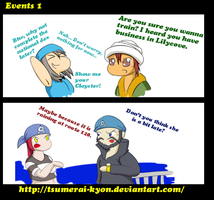 Events 1 by Tsumerai-Kyon