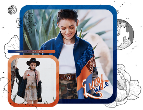 //PHOTOPACK 117 - LUCY HALE// by BIRDY-PHOTOPACKS
