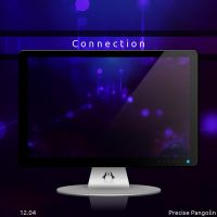 Connection by Momez