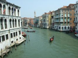 GRAND CANAL by Boolpropenacheats