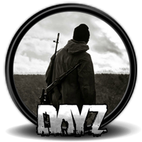 DayZ - Icon by Blagoicons