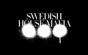 Swedish House Mafia Wallpaper3 by meta625