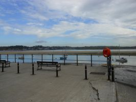 Padstow, Cornwall 07 by ExcaliburTF93