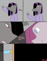 Dead Little Ponies Pg 6. by Kyuubichowderfan