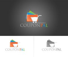 CouponPal option2 by 11thagency