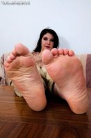 Soles01 by TheFlesh666