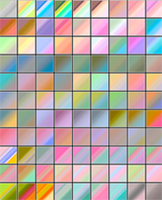 Gradients-Photoshop-part 4 by Lovely-tatsuha