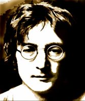 John Lennon Remembered by PridesCrossing
