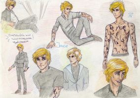 Jace by Dinoralp