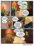 Chapter 2 Page 9 by Hothead-Shorty-Comic