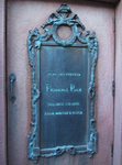 Epitaph by WDWParksGal-Stock