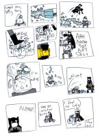 THE BAT MAN pg5 by MANeatingCLOTHES