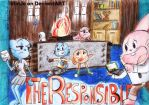 The Responsible by SfinJe