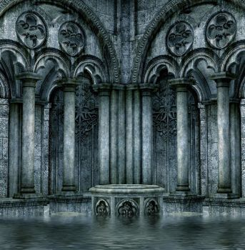 Premade Background 167 by AshenSorrow