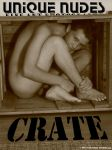 Crate: Entire series now available for download! by UniqueNudes