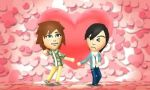 Offbeat in Tomodachi Life 1 by blwhere