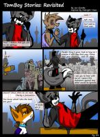 TomBoy Comics Revisited Pg 59 by TomBoy-Comics