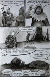 Epic Quest by EthicallyChallenged