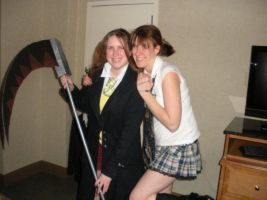 Katsucon 2009 2 by jewelup429
