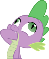 Spike Face by Karson-Rotek