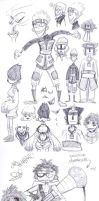 01252009 character designs get by MyNameIsMad