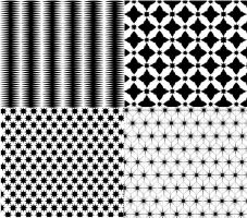 Pattern019283 by unpl4yed