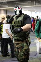 Megacon 2013 52 by CosplayCousins