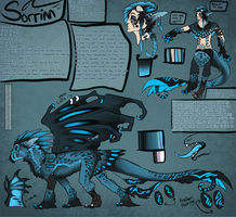 Sorrian Ref V.1 by Stitchy-Face
