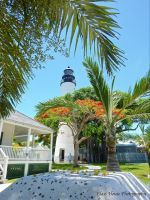Key West Lighthouse by GlassHouse-1