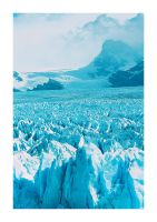 Glacial Fresh by zuper