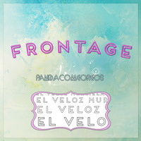 Frontage by PandaComeOreos
