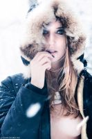 coldless by Loochi