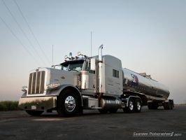 Truck Stop S1-02 by Swanee3